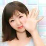 NAaCHIさん 20代 女性