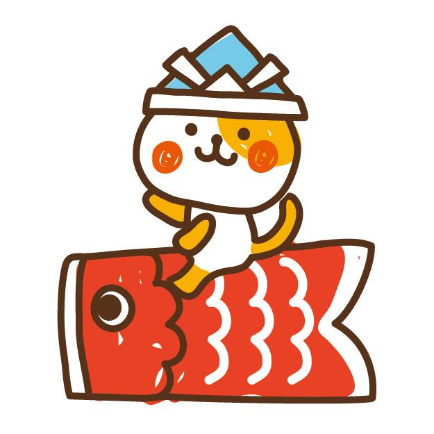 ぽん加藤さん 30代 女性