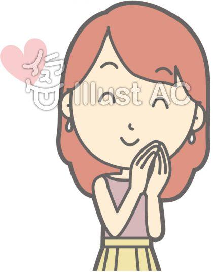 KIRAKIRAさん 40代女性